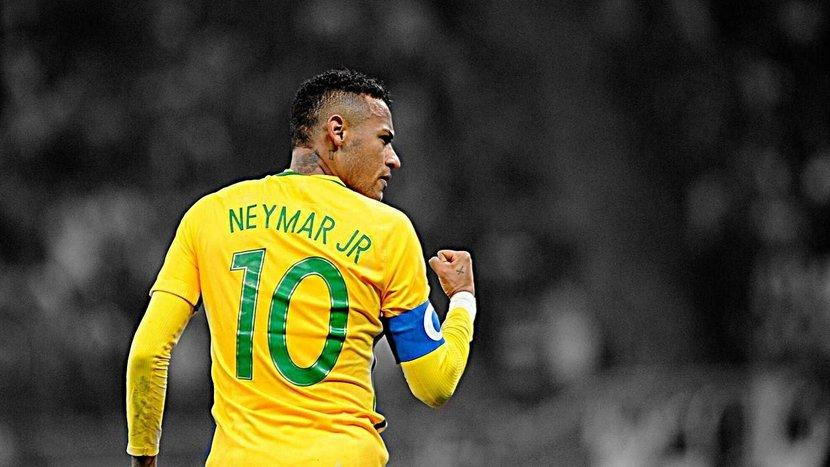 Neymar, Barcelona, PSG, Football, Transfer record, Is it worth it, Footballer, Soccer, Neymar Jr, Brazilian