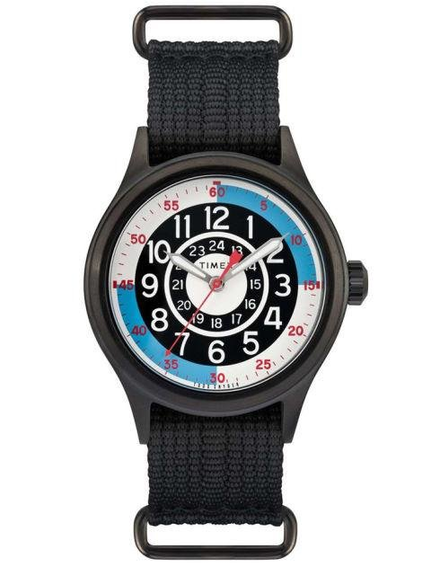 TODD SNYDER - The Blackjack Watch - The new Todd Snyder x Timex collaboration is the gift that keeps giving. toddsnyder.com