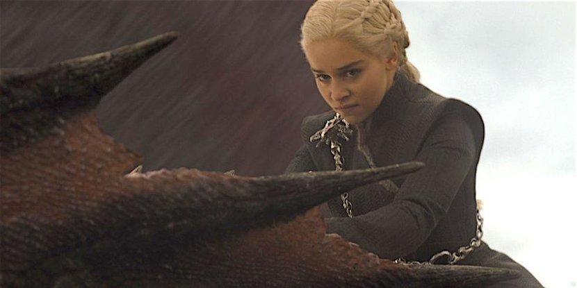 Game of thrones, Dragons, Daenerys, Daenerys Targaryen, Jamie Lannister
