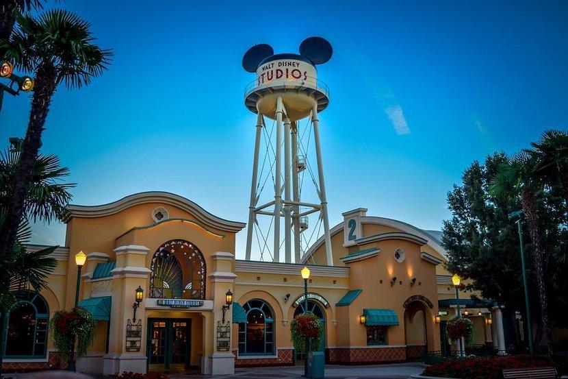 Disney, Netflix, Streaming, The Lion King, Walt Disney, TV, Tv streaming