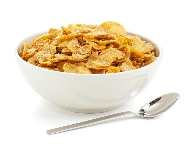 Cereal, Food, Eating, Healthy Eating, Obesity, Studies, Science, Research, Are Cereals healthy?