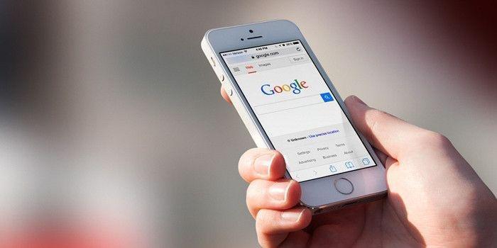 Apple, Google, IOS, Android, Alphabet Inc., YouTube, Google Maps, Yahoo, Competition