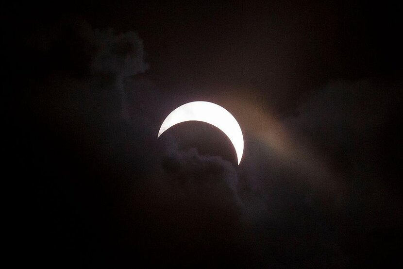 Solar Eclipse, August 21st 2017, Eclipse, How to watch the Eclipse, Space, Nasa, Sun