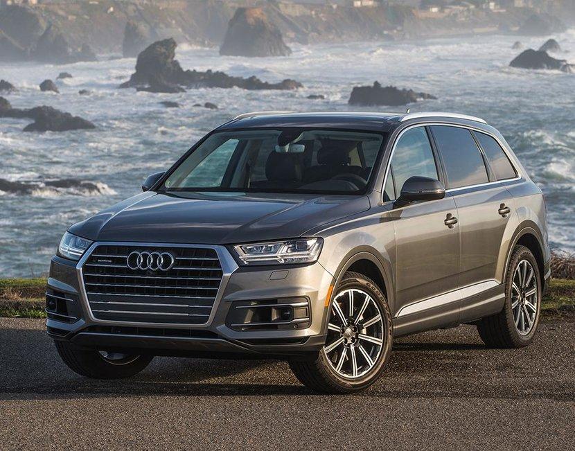 Cars, SUV, Motor, Esquire Drives, Audi, Range Rover, Alfa Romeo, Kia, Maserati, Mercedes-Benz