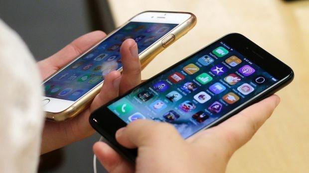 Apple, Iphone X, Iphone 8, IPhone 8 plus, IPhone 7s, IPhone 7s plus, IPhones less popular releases, Cheaper iPhones