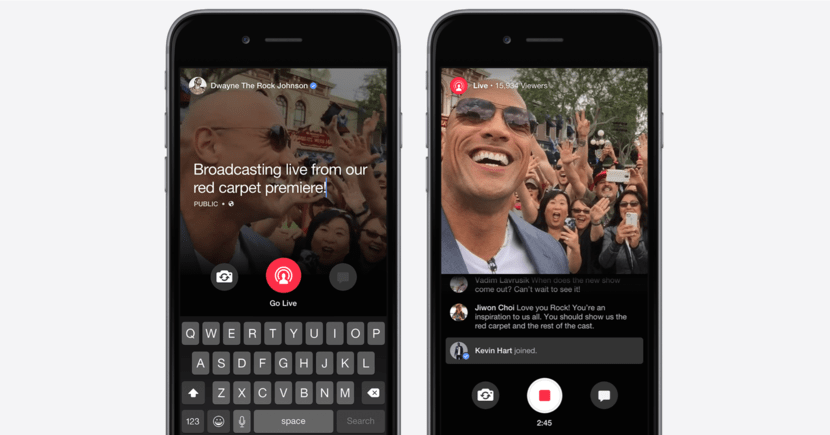 Facebook, Bonfire, Houseparty, App store, Facebook is testing a House party duplicate