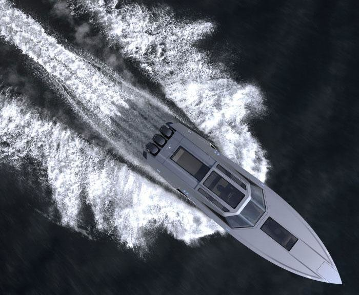 Superfly, Superfly GT 42, Yachts, Boats, Cannes Yacht Show, Red Yacht Design, Cannes Yachting Festiva, Yacht