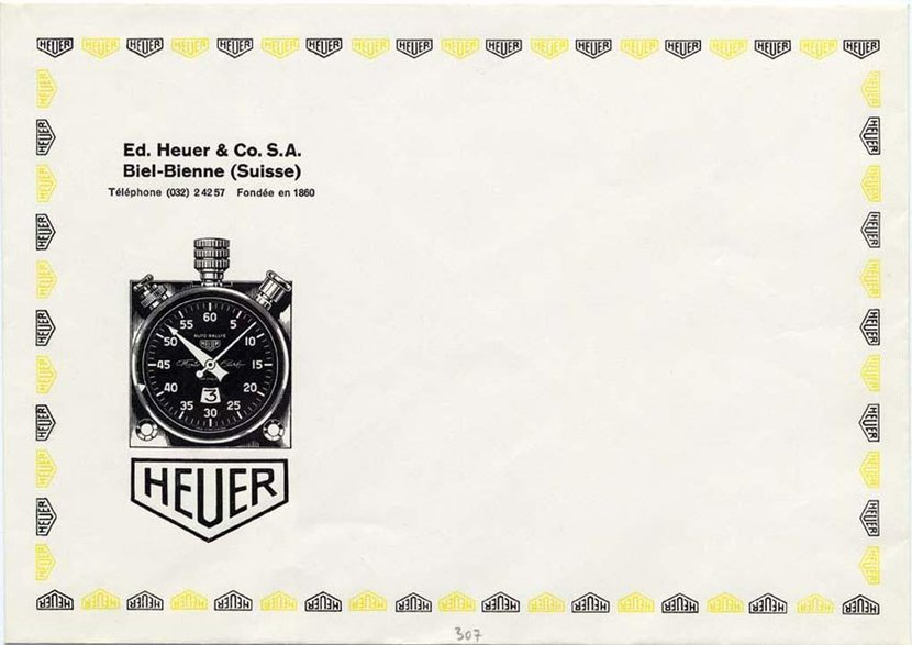 Tag Heuer, TAG, Heuer, Watches, Big Watch Book, Esquire Watch Book, Globetrotter exhibition