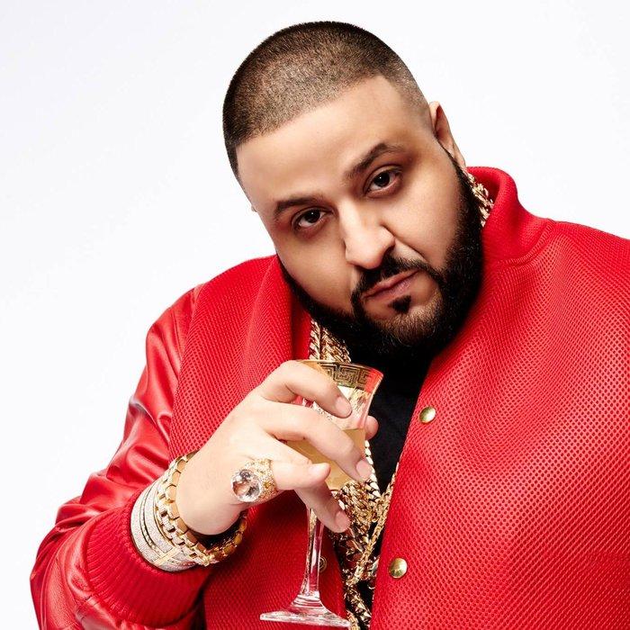9. DJ Khaled- $24 million