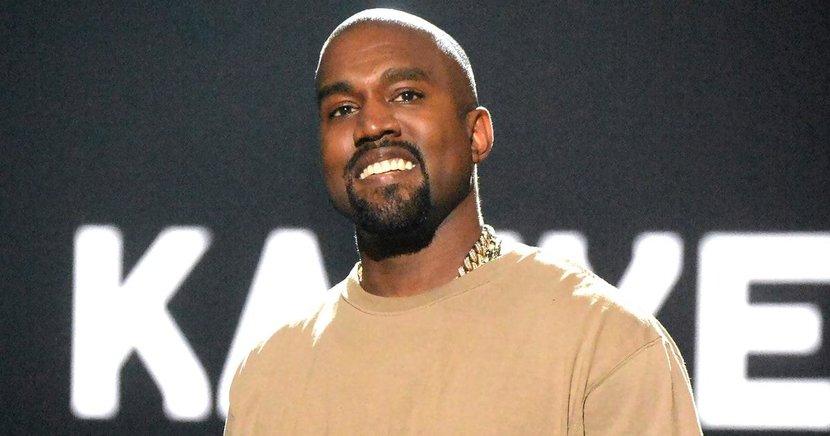 Kanye West, Yeezy, Cosmetics, Grooming