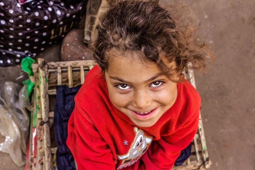 National Geographic, Moments photography competition, Biggest photography competition in the region, Nikon, Al Marai, NGAD, Abu Dhabi Media