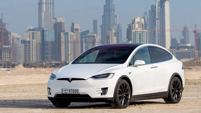 Tesla, Elon musk, Space X