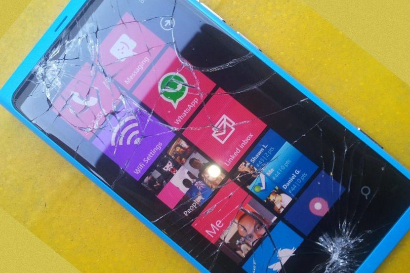Microsoft Windows Phone, Windows phone 7, Windows phone 8, Windows phone 10, The once promising mobile phone suffers a very sad ending, Microsoft admit defeat as they wave Goodbye to their Windows phone, Joe Balfoire