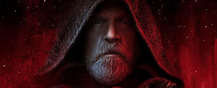 Star wars, Luke Skywalker, Mark Hamill, Star Wars: The Last Jedi, The Last Jedi