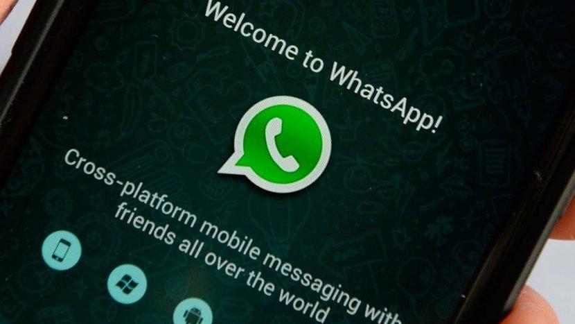 WhatsApp, Facebook, Technology, Instant Messaging, IM