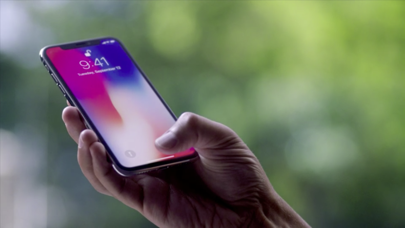 Apple iphone, Iphone 8, Iphone X, How much profit does Apple make off each iPhone X they sell?, The most pricey Apple phone ever, Does cost them the most; However, It makes the most profits.