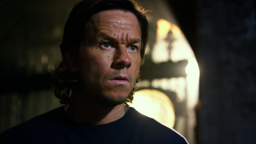 Mark wahlberg, 2017 Films, Actors, Box office