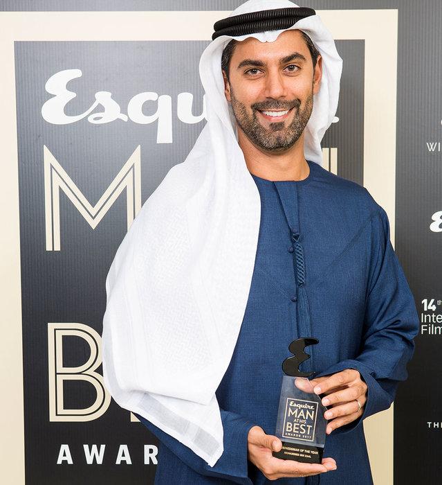 MaHB Awards, MAHB Awards 2018