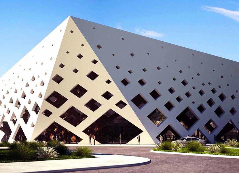 Kempinsky, Kempinsky Muscat, The Abu Dhabi Edition, ME Hotel, ME by Melia, Dubai, Abu dhabi, Oman, Mandarin Oriental, Mandarin Oriental Jumeirah Beach, W Dubai, W Dubai The Palm
