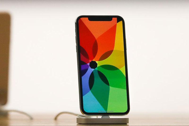 Apple, Huawei, Smartphones, Business