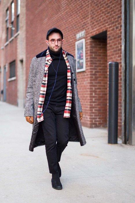 New York Fashion Week, NY Fashion Week, Fashion week