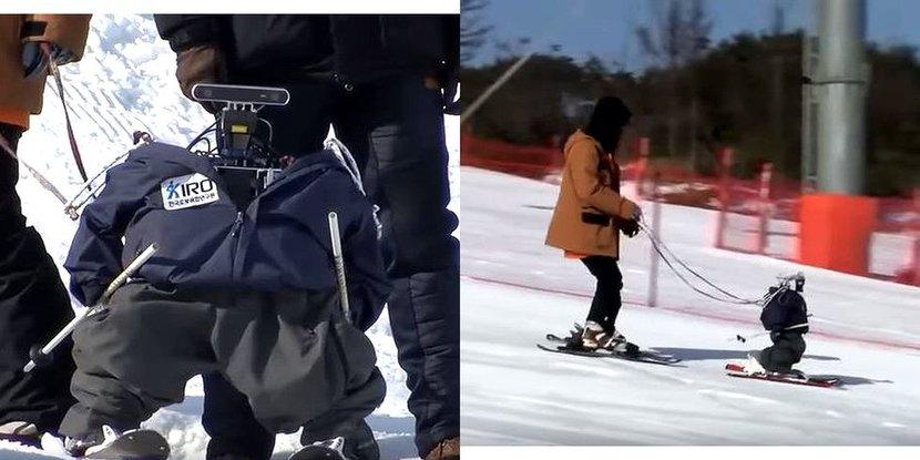 Sports, Winter Olympics