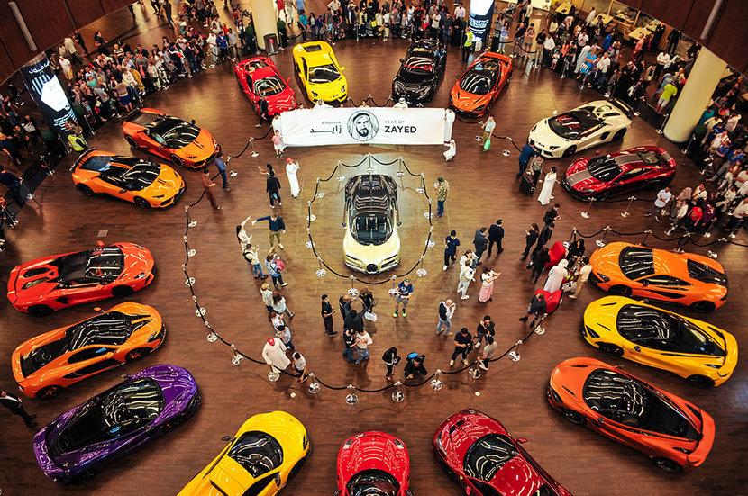Aston Martin, Aston martin DB11, DB11, Supercarblondie