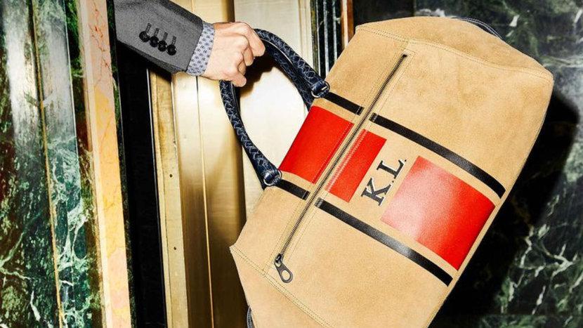 Bottega Veneta, Monogram, Bags, Style