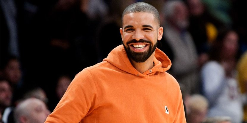 Drake, Quibi, Streaming, 48 laws of power, Robert Greene