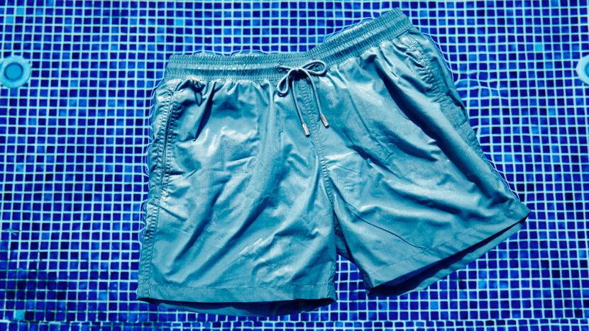 Swimwear, Spring Summer, Fighetti