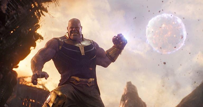 Avengers Endgame, Avengers, Marvel