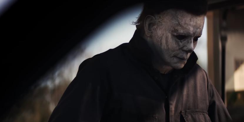 Halloween, Jamie Lee Curtis, John Carpenter, Halloween 2