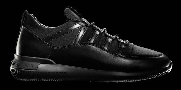 Tod's, No_Code, Sneaker, Sneakers