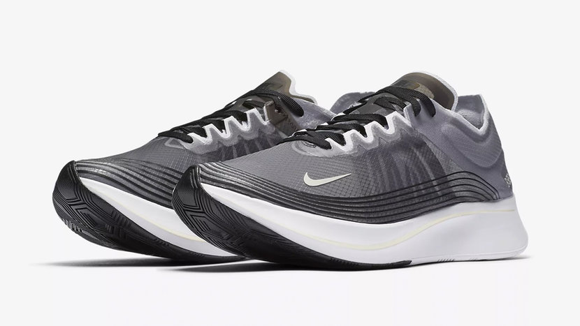 Nike, Nike Zoom Fly, Trainers, Sneakers