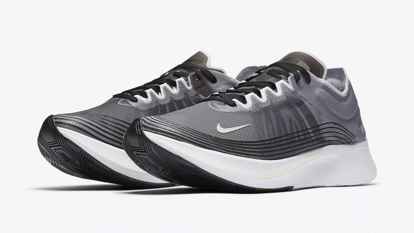 Nike, Nike Zoom Fly, Trainers, Sneakers