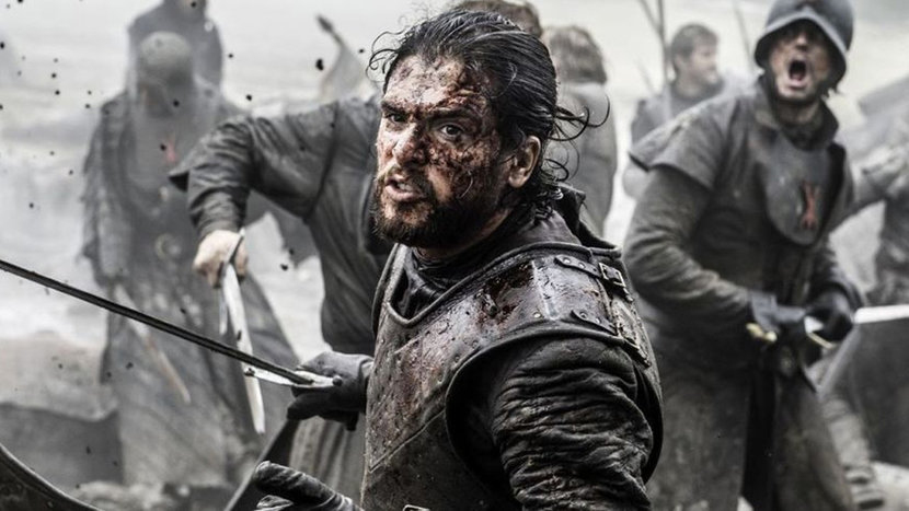Game of thrones, Game of Thrones season 8, GoT
