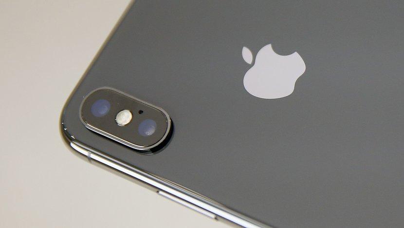 Apple, Iphone, Iphone X