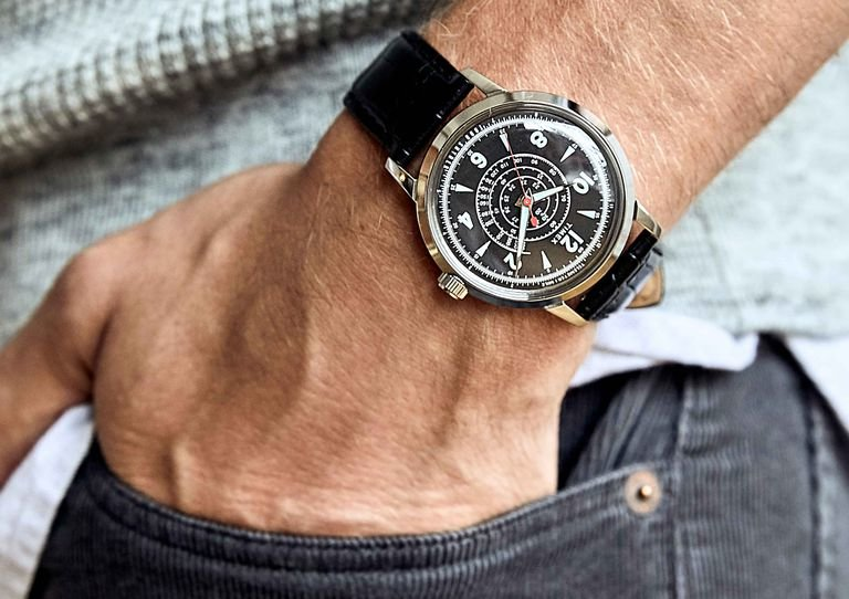 The Beekman, Timex, Todd Snyder, Watches