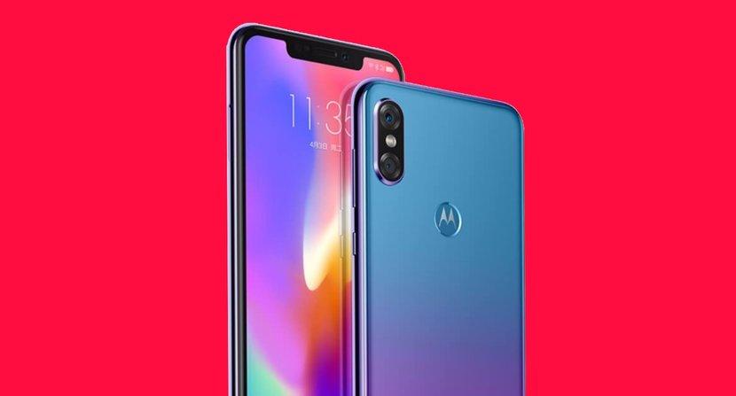 Motorola, Iphone X, Motorola P30
