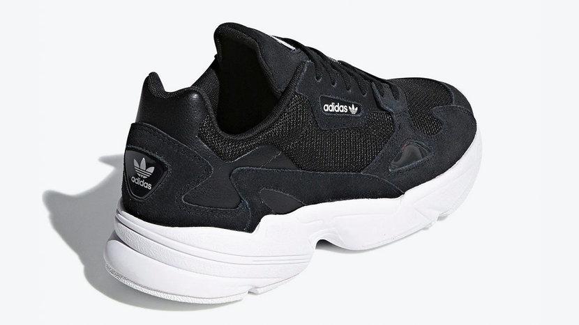 Adidas, Adidas Falcon Trainer, Trainers