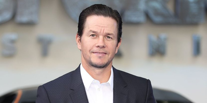 Mark wahlberg, Daily Routine