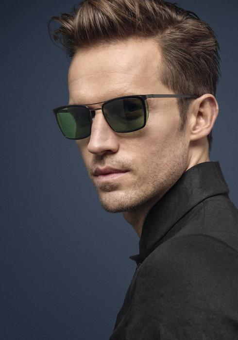 Lindberg, Esquire, Sunglasses