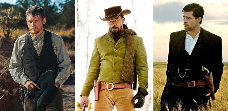 Red Dead Redemption 2, Rockstar Games, Westerns