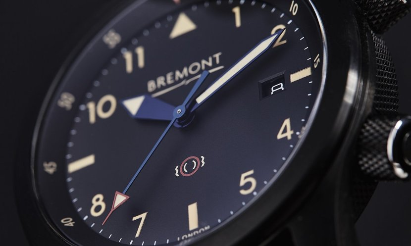 Townhouse 2018, Esquire Townhouse, Bremont, Townhouse