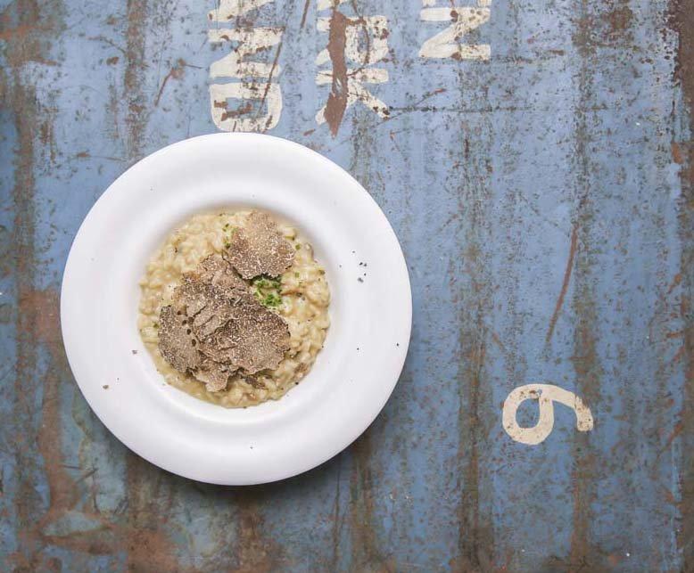 50 best restaurants, Coronavirus, Covid-19