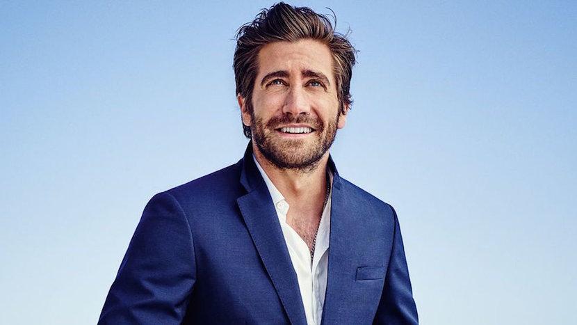 Jake Gyllenhaal, Spider-Man, Spider-Man: Far From Home