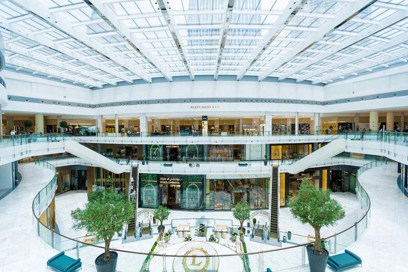 Dubai Mall, Ibn Battuta, Mall of the Emirates, Dubai Festival city, Dubai, Super Sale