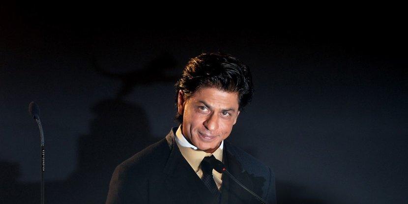 Bollywood, Shah Rukh Khan, 2019 Films