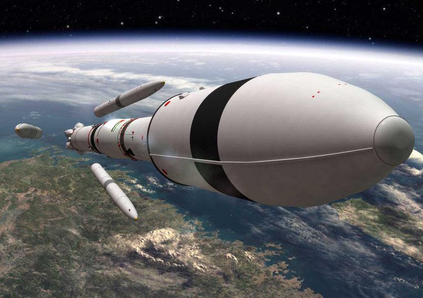 ISS, Space, Food, Emirati