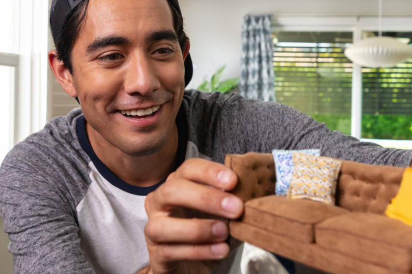Zach King, Apple, Apple Sessions